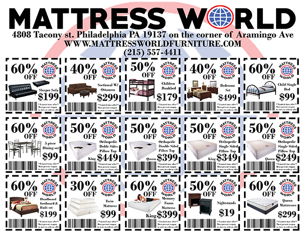 Mattress Next Day Discount Codes December View All The Best And Newest Free Delivery Codes And Discounts For Mattress Next Day. Enjoy Instant Discounts From kindle-pdf.ml With Active Offers For December / January