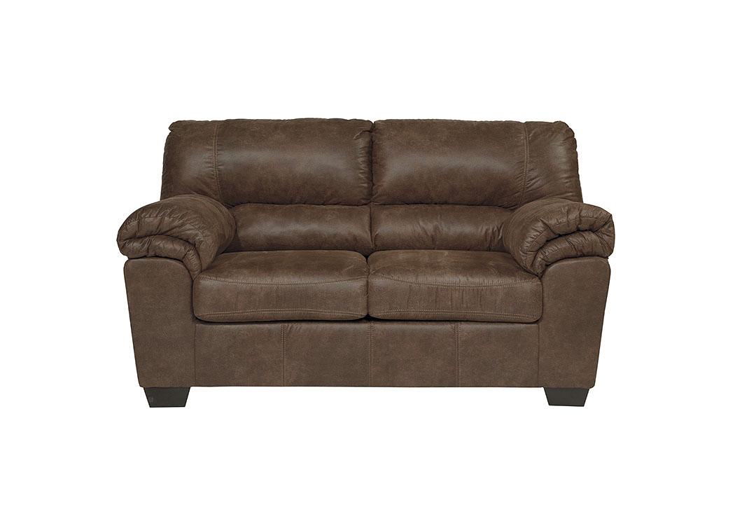 Davis Home Furniture Asheville Nc Bladen Coffee Loveseat
