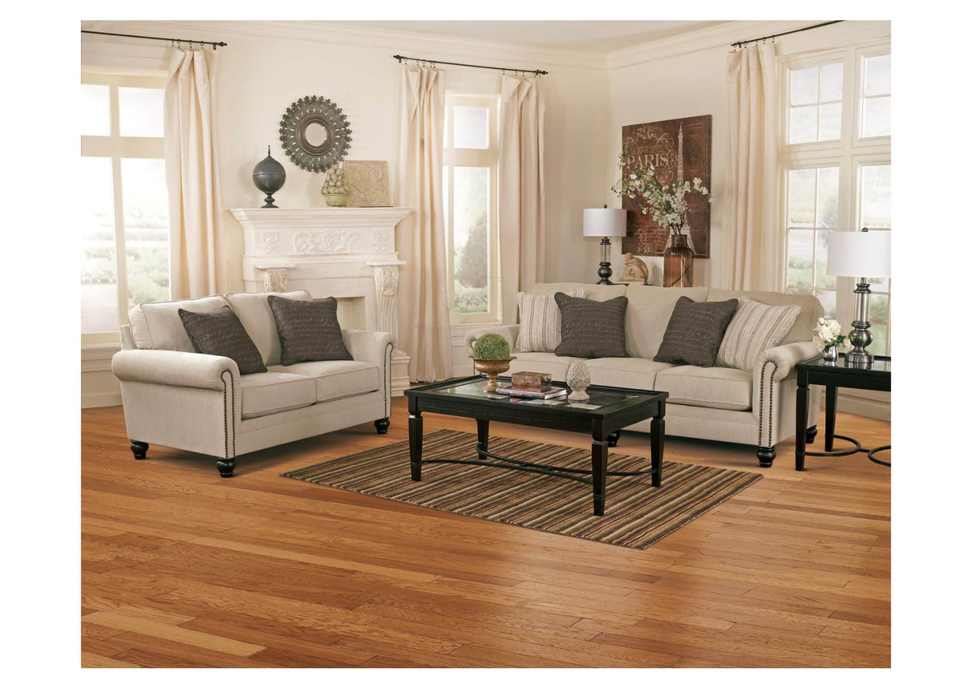 Markson s Furniture Rochester, NY 14m