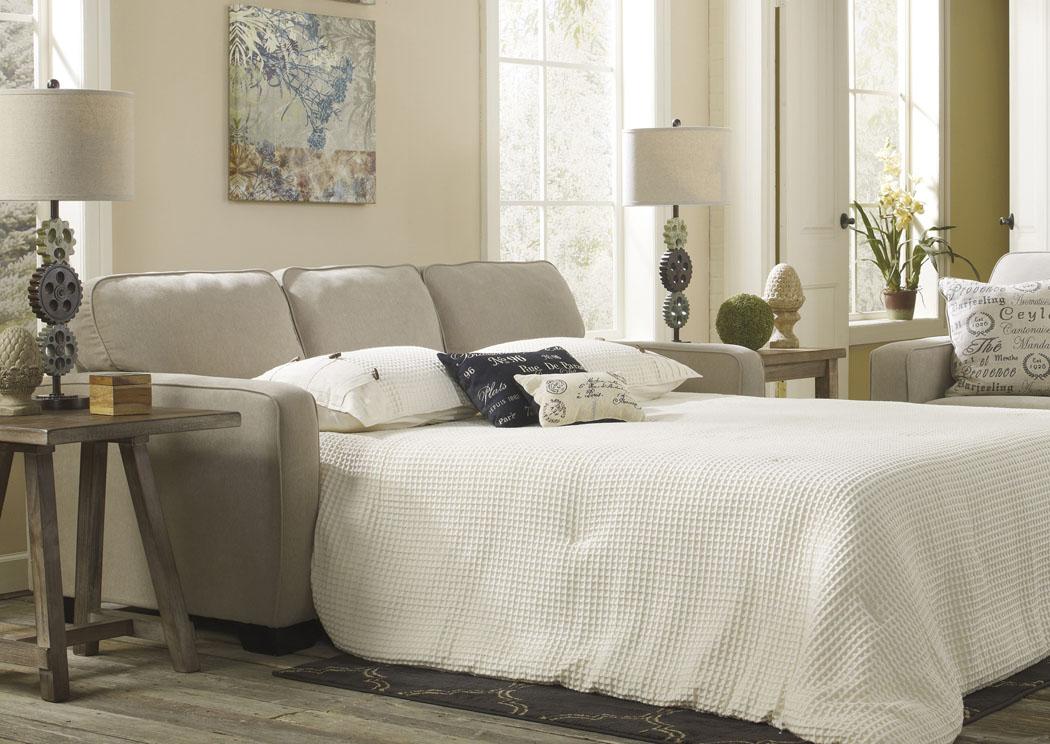 Austin 39 S Couch Potatoes Furniture Stores Austin Texas Alenya Quartz Qu