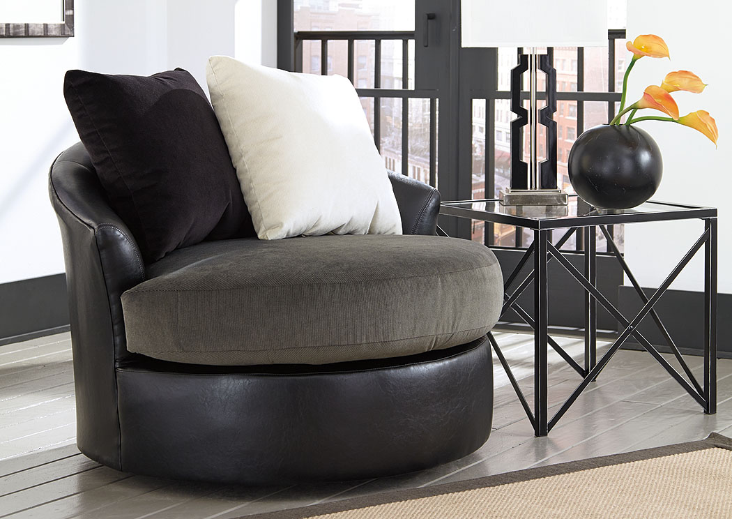 furniture stores austin texas armant ebony swivel accent chair