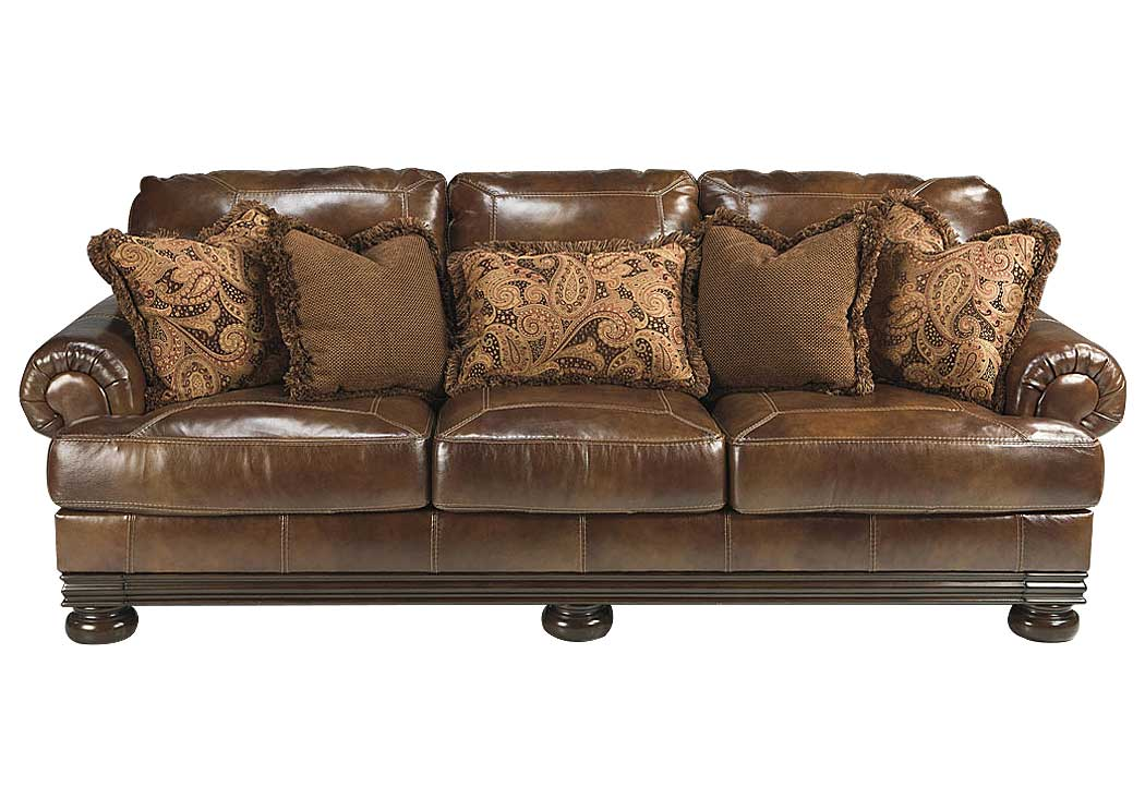 Harness Sofa Ashley Furniture Trend Home Design And Decor