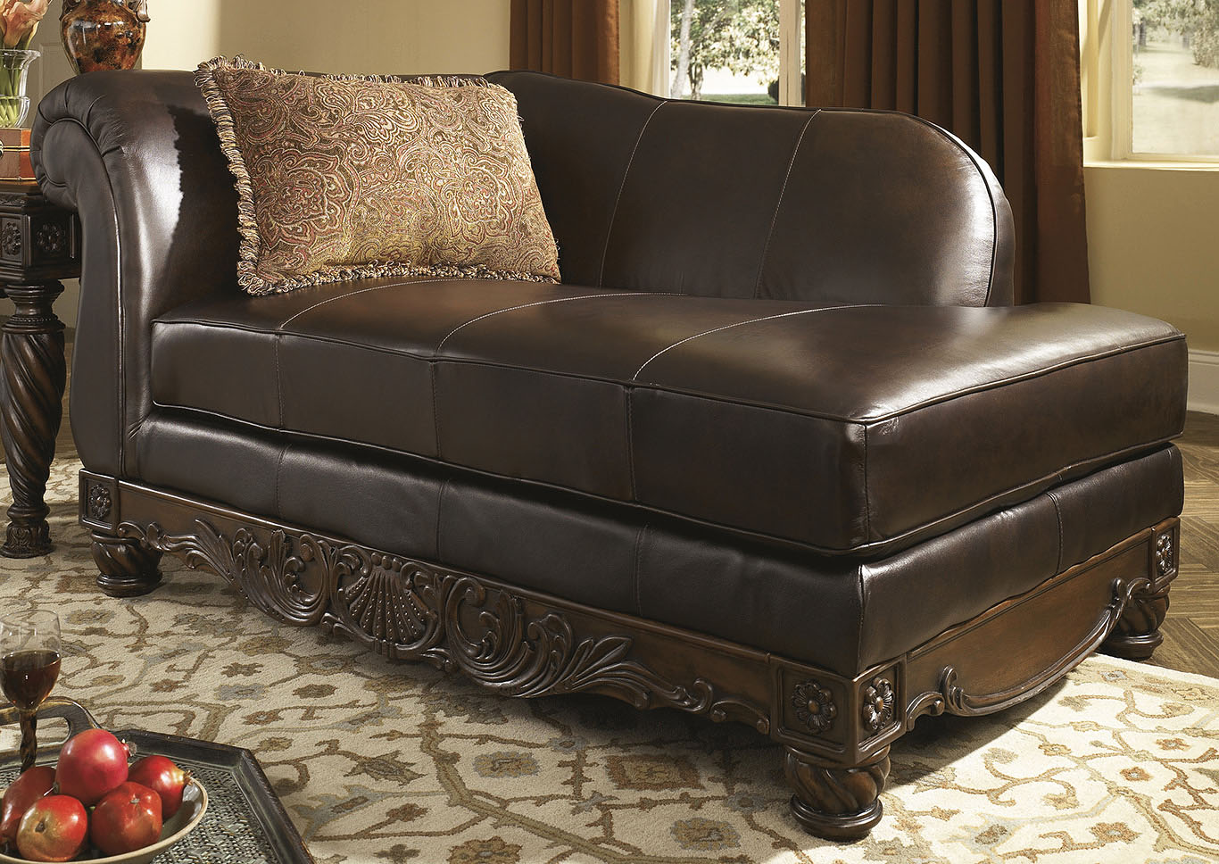 Affordable furniture carpet chicago il north shore for Affordable furniture and carpet