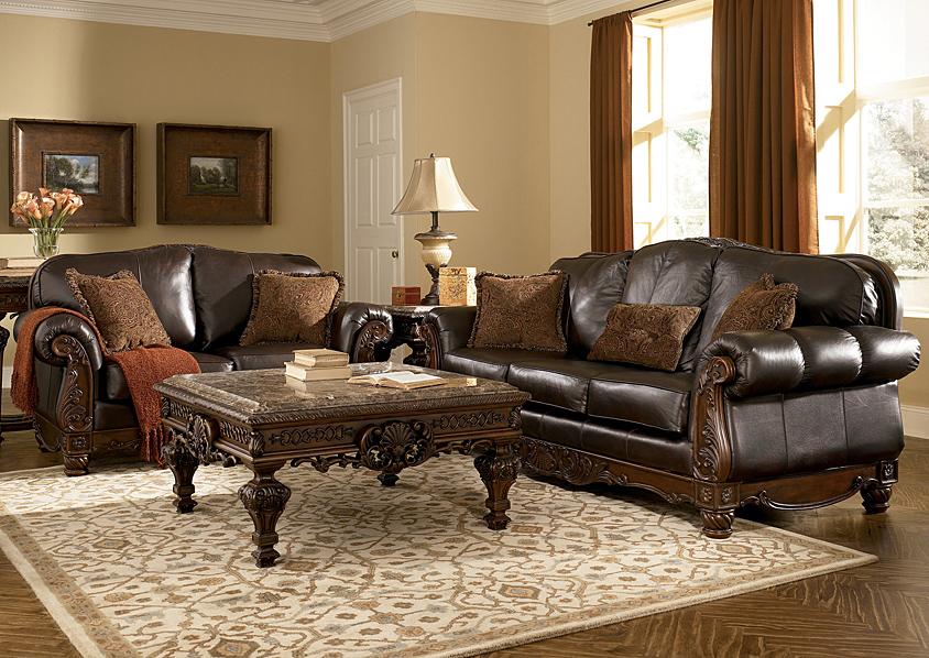 Описание: Но как выбрать и купить кожаную мебель, чтобы она радовала не только ваш... . Автор: Дина