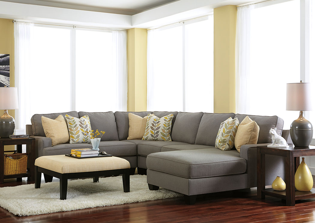 Direct Furniture Corp Atlanta & Duluth GA Chamberly