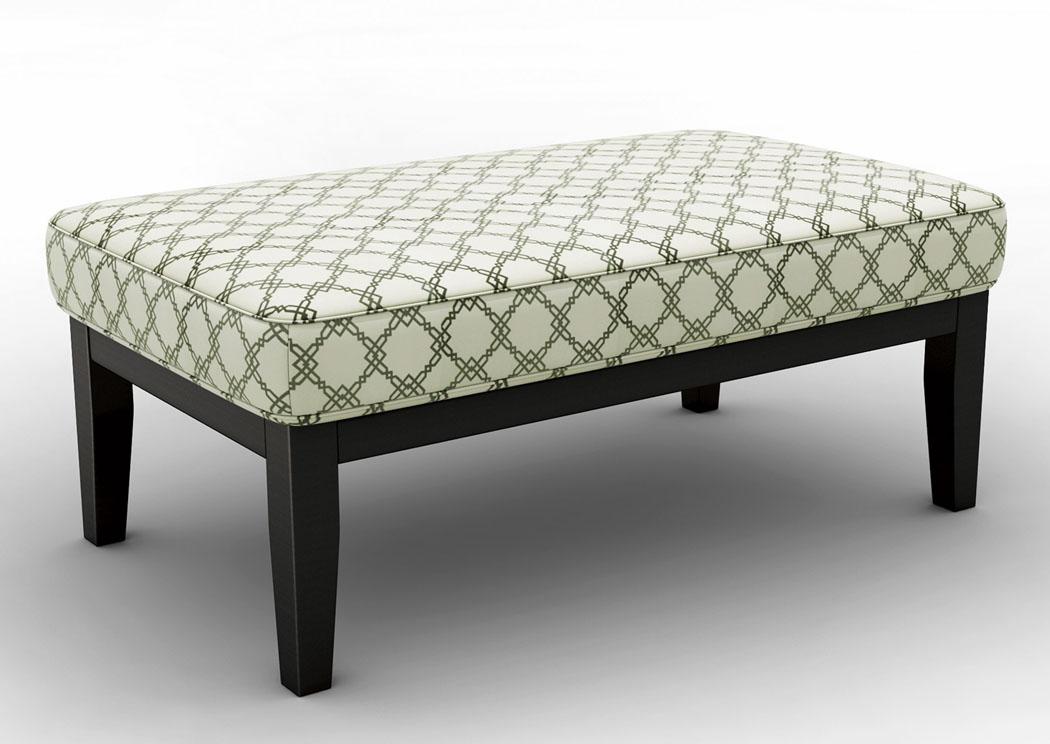 Affordable furniture houston daystar seafoam oversized for Affordable furniture orange tx