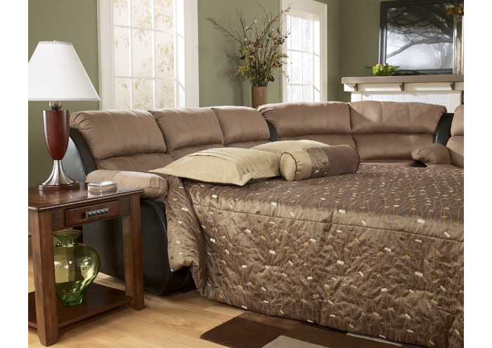 Canales Furniture Arlington Dallas Fort Worth Mesquite Tx Presley Full Sofa Sleeper