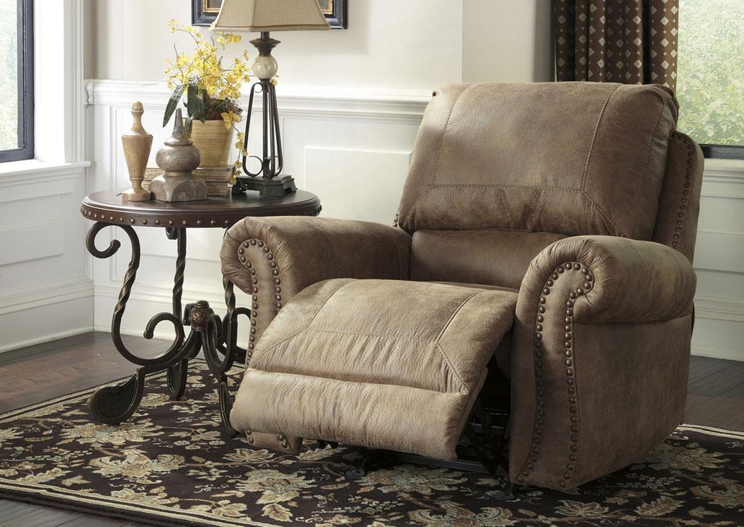 Family Furniture Of America West Palm Beach Fl Larkinhurst Earth Rocker Recliner