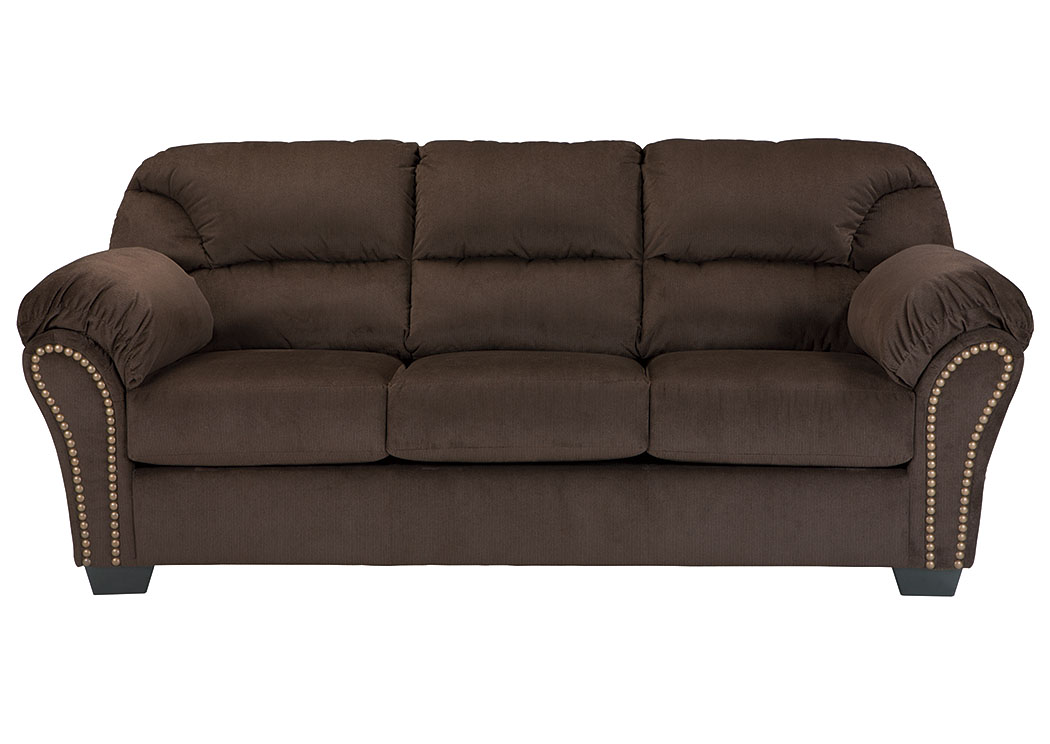 Full Sleeper Sofa 1050 x 744