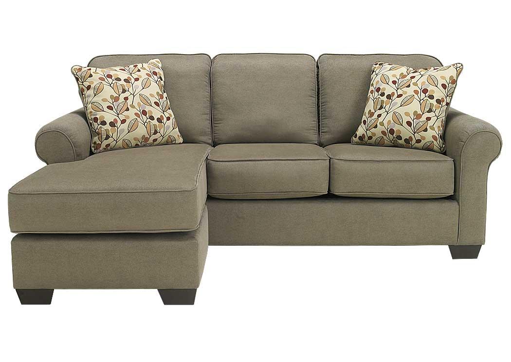 Ny furniture store aico furniture brooklyn ny ashley for Divan vs chaise