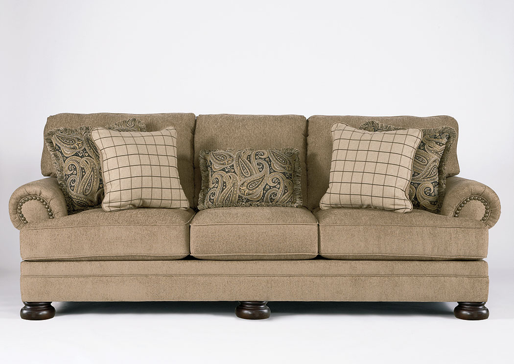 Overstock furniture langley park catonsville alexandria lanham keereel sand sofa Home furniture and more in langley park