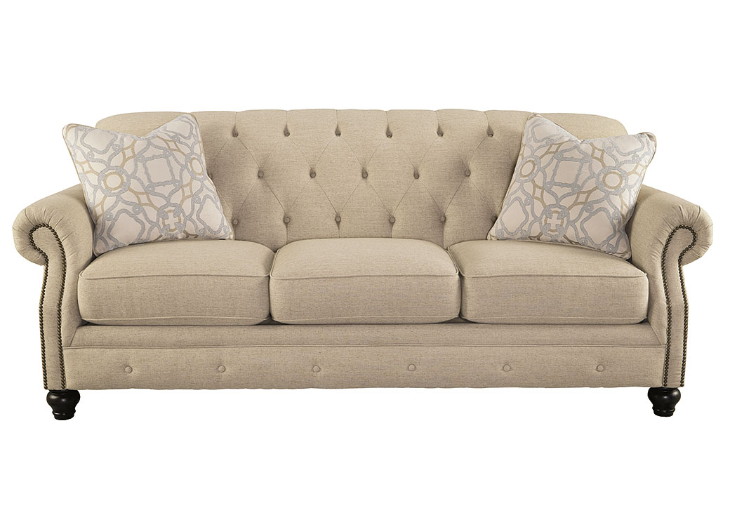 Austin 39 S Couch Potatoes Furniture Stores Austin Texas Kieran Natural Sofa