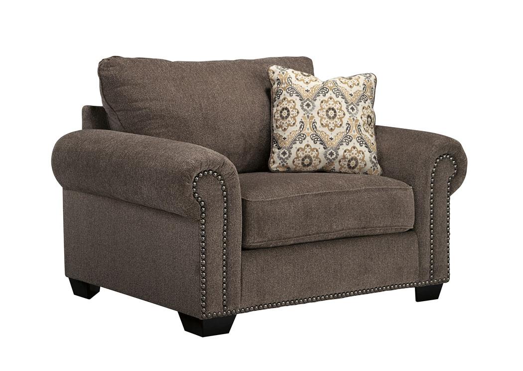 furniture liquidators home center emelen alloy chair and a