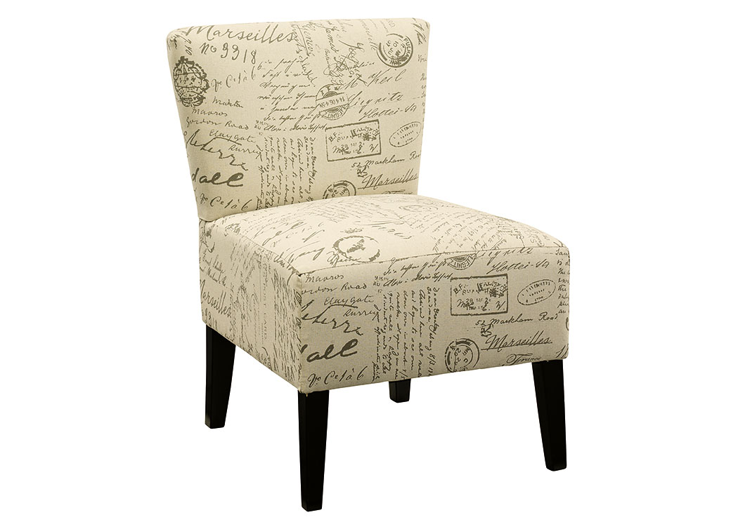 Family Furniture Of America West Palm Beach Fl Ravity Taupe Accent Chair