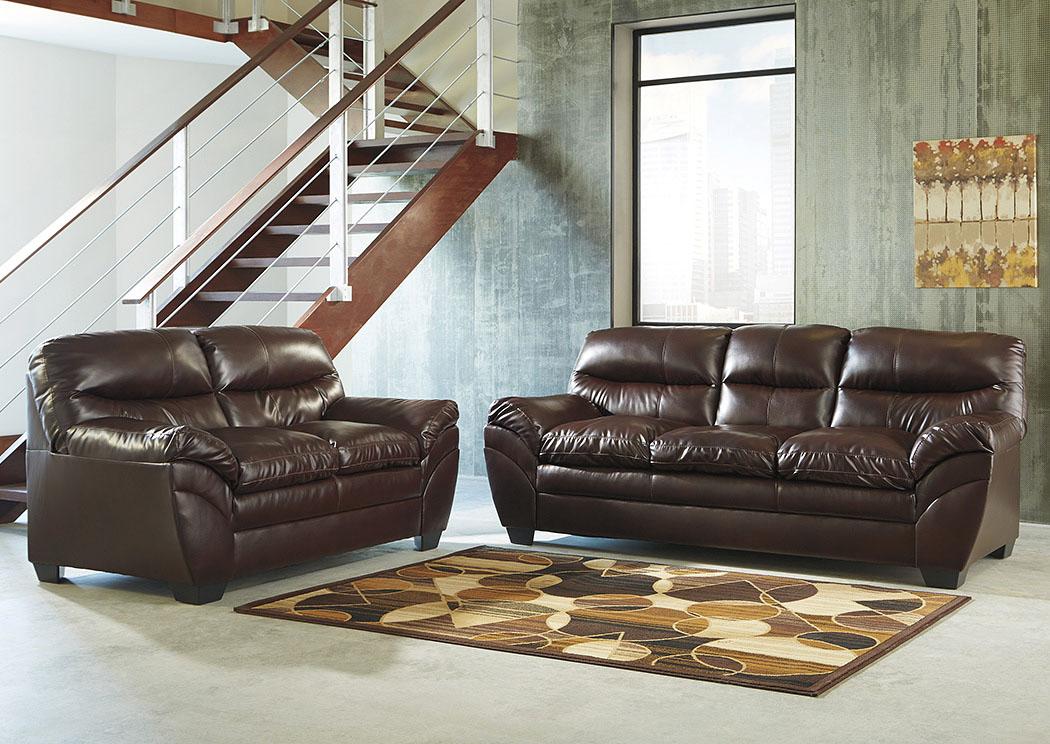 furniture outlets gardner ma