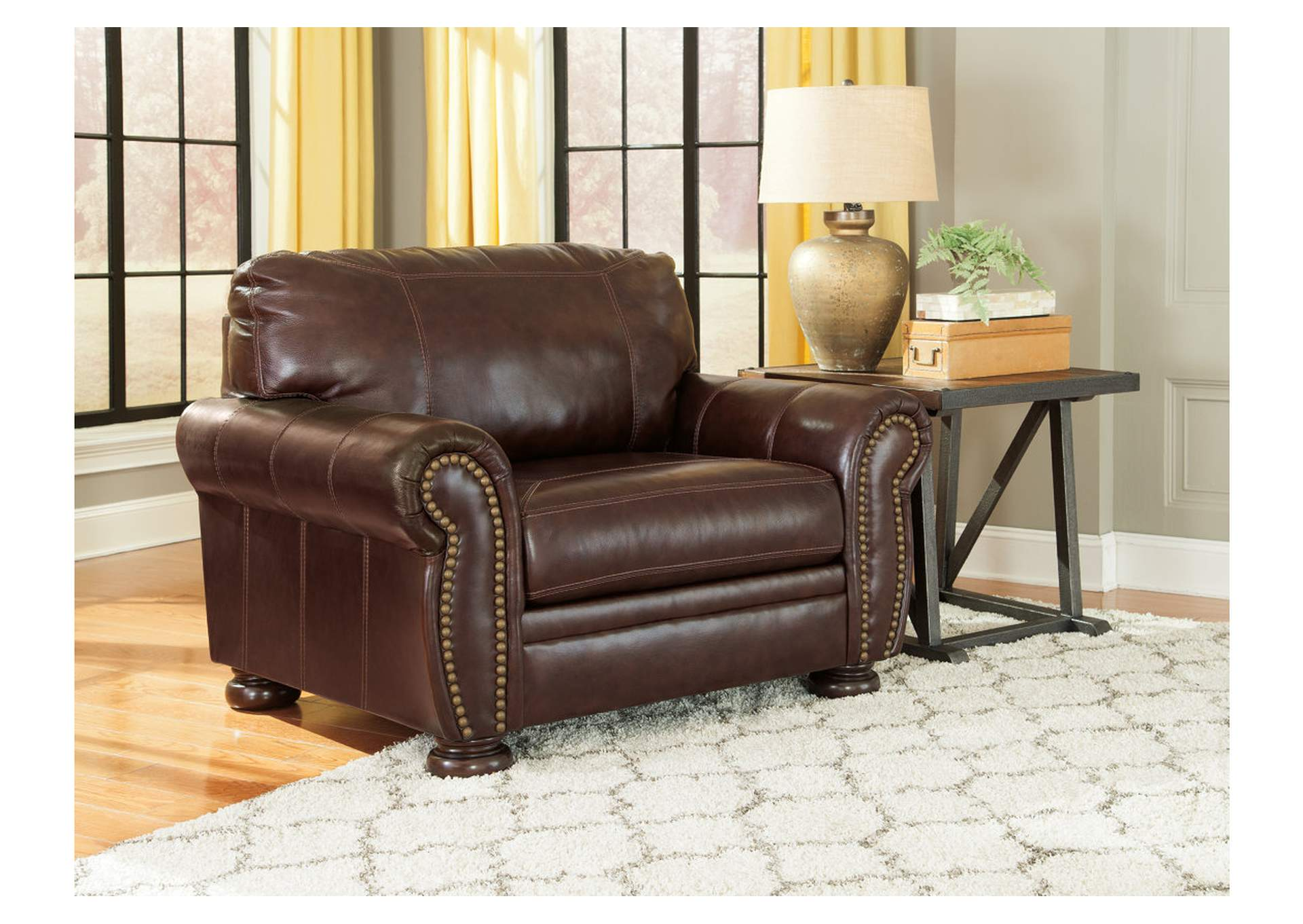 Austin 39 S Couch Potatoes Furniture Stores Austin Texas Banner Coffee Chair And A Half