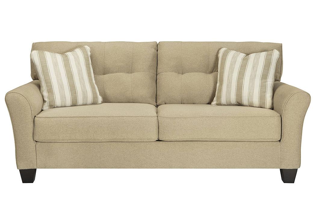 Regal House Furniture Outlet New Bedford MA Laryn Khaki