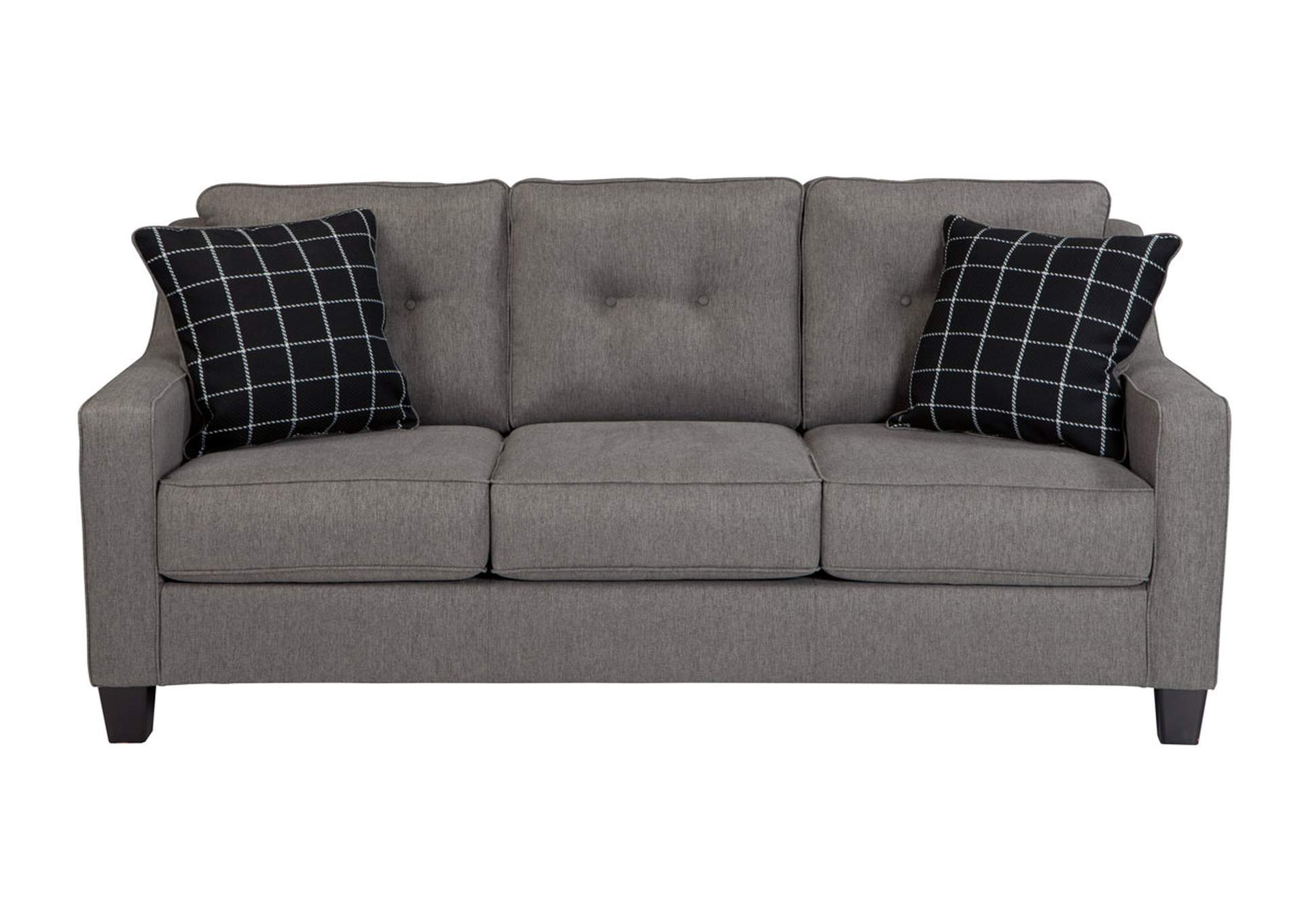 Ashley Alenya Queen Sleeper Sofa picture on faux leather ottoman w storage ashley furniture with Ashley Alenya Queen Sleeper Sofa, sofa eedb4f98fb335bc9fad732d6be17d0bd