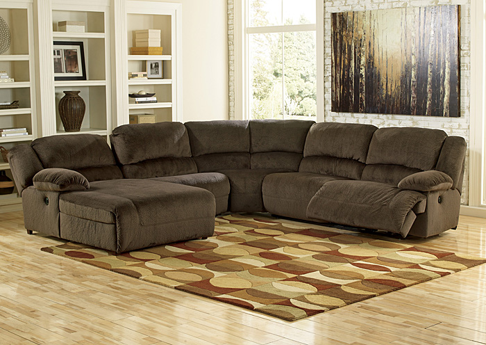 Decorating Around A Leather Sofa also Toletta Chocolate Left Facing Chaise End Reclining Sectional additionally 1104172P moreover Aqua Blue Rain Drum Table also Grey Sofa Blue Cushions. on gray transitional style sofa