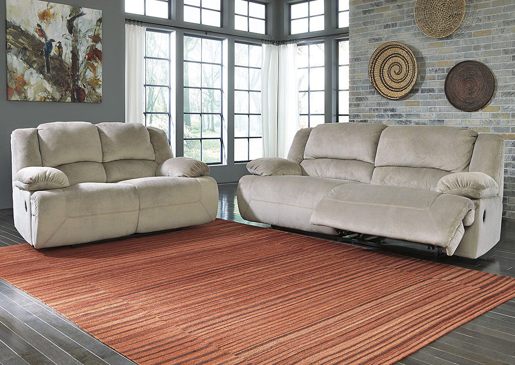Brandywine Furniture Wilmington DE Toletta Granite 2