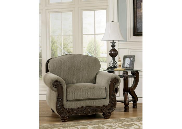 Gibson Furniture Gallatin Hendersonville Nashville Tn Martinsburg Meadow Chair