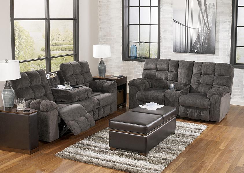 Long Furniture Rainbow City Al