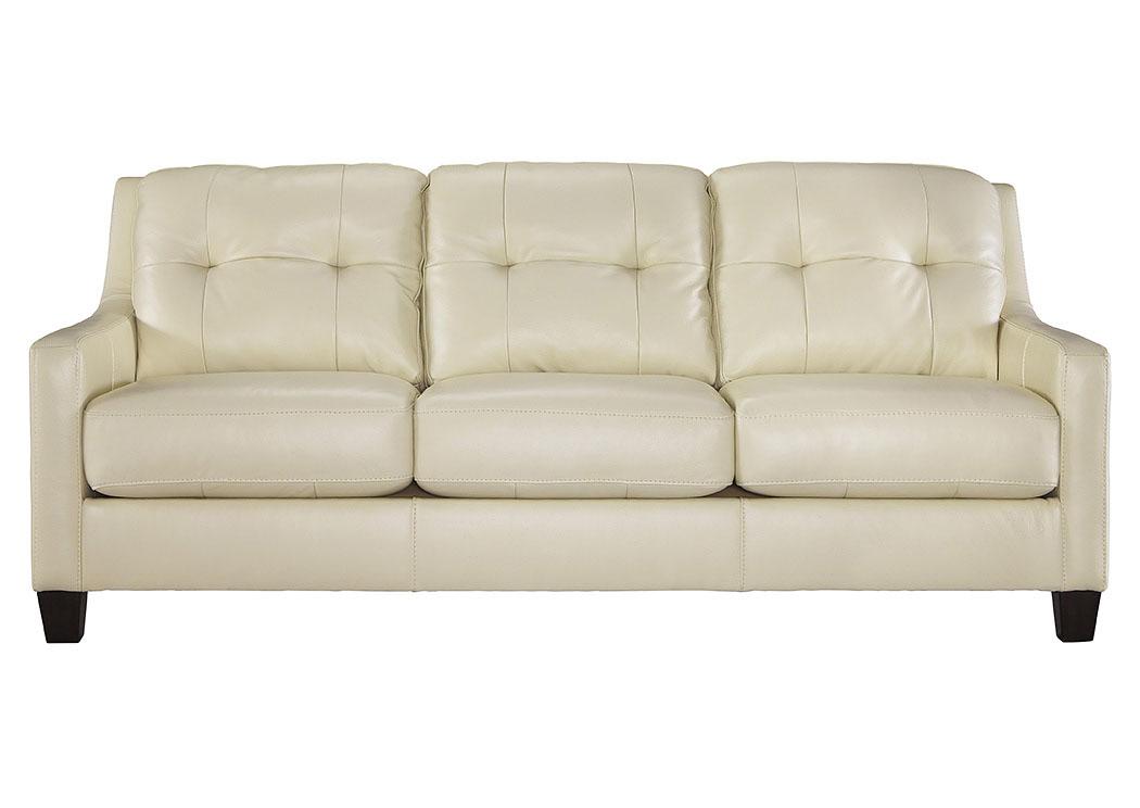 Furniture Palace O 39 Kean Galaxy Sofa