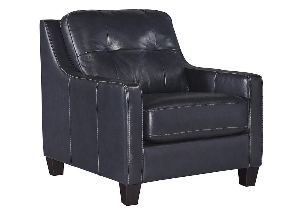 Logan Furniture Dorchester Watertown Avon MA OKean
