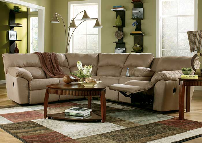 Living Room Sets Chicago furniture outlet chicago, llc | chicago, il amazon mocha reclining