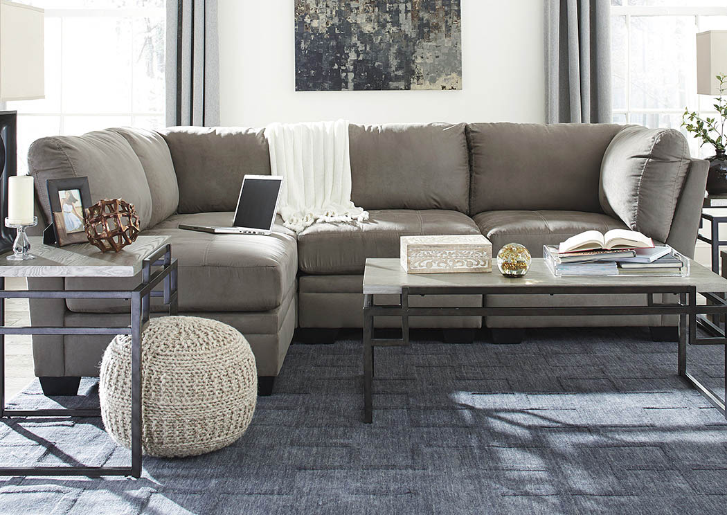 HD wallpapers living room sets with swivel chair