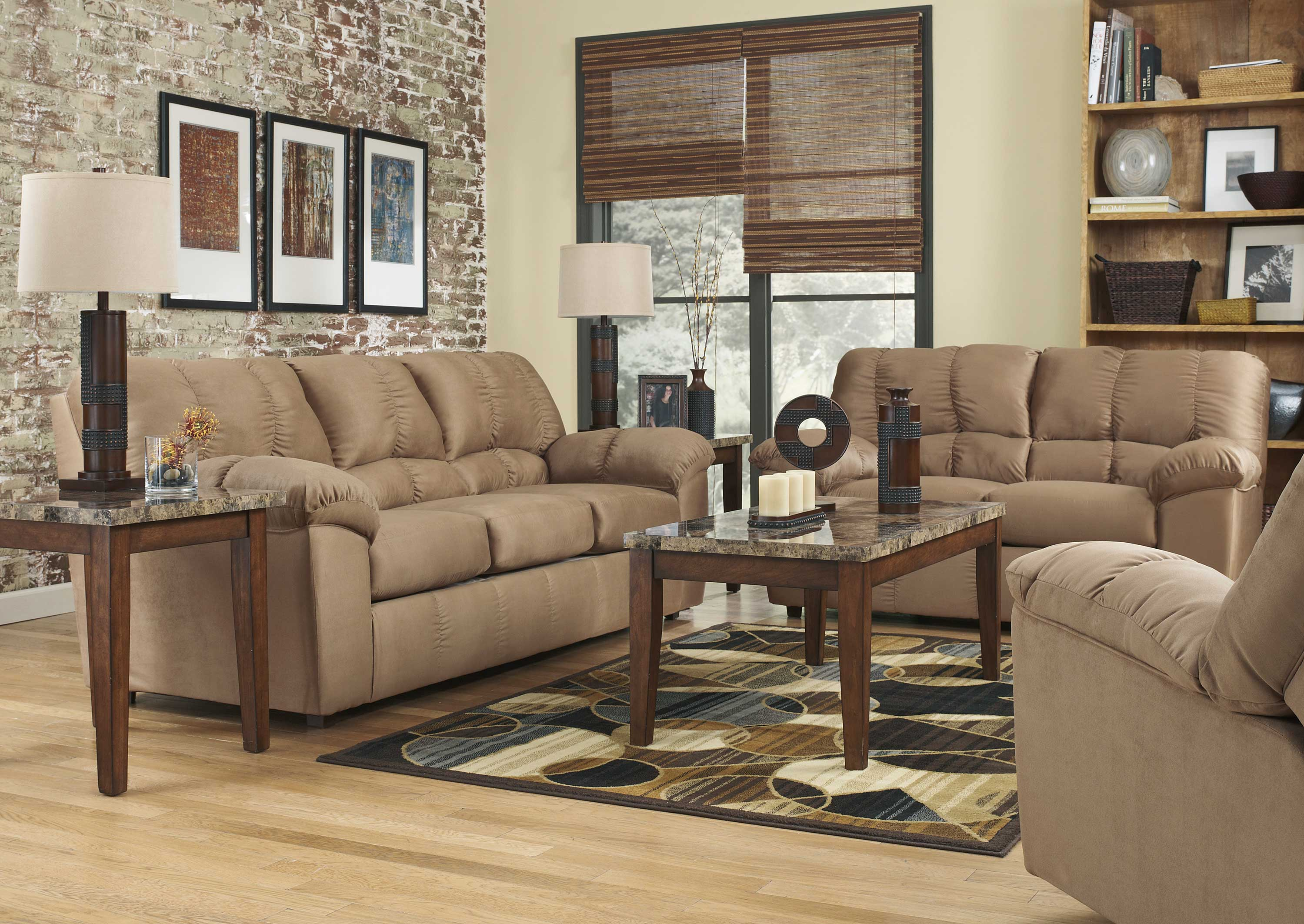 Ashley Furniture Sale Baton Rouge Top Furniture Of 2016