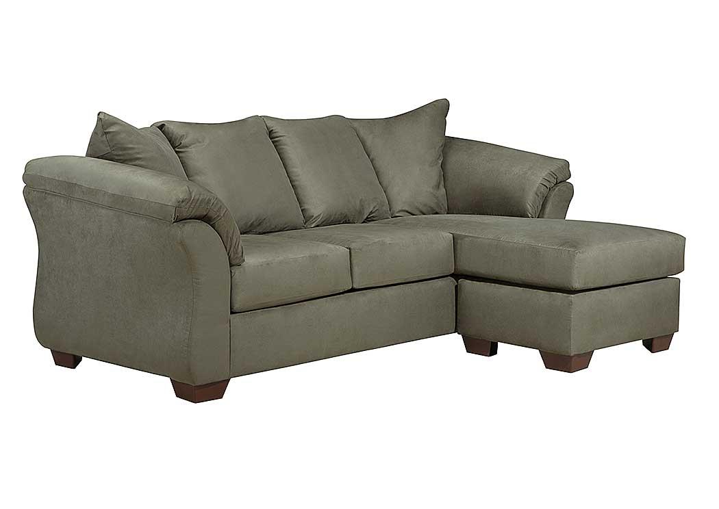 ridge home furnishings buffalo amherst ny furniture. Black Bedroom Furniture Sets. Home Design Ideas