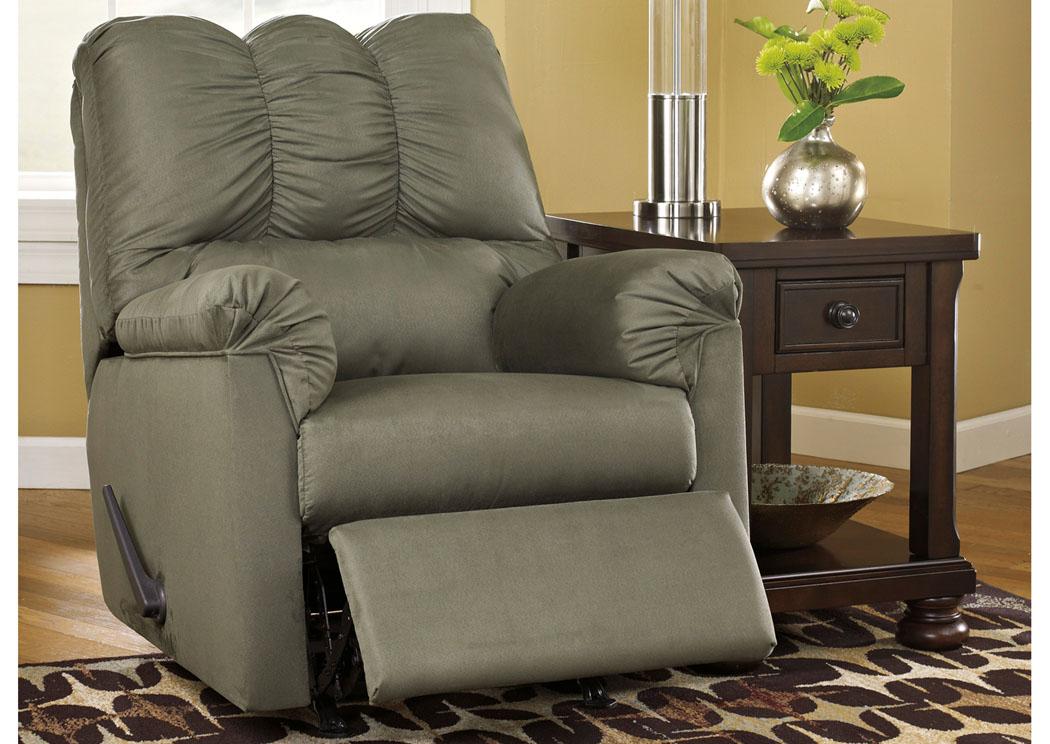 Mecca Furniture Bedroom Sets