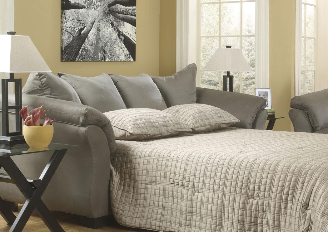 Frugal furniture boston mattapan jamaica plain for Sofa bed jamaica