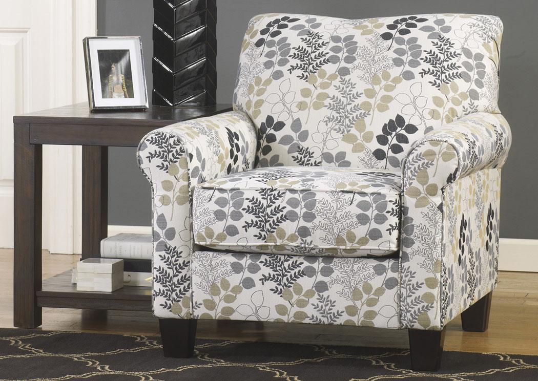 Makonnen Accent Chair 1050 x 744
