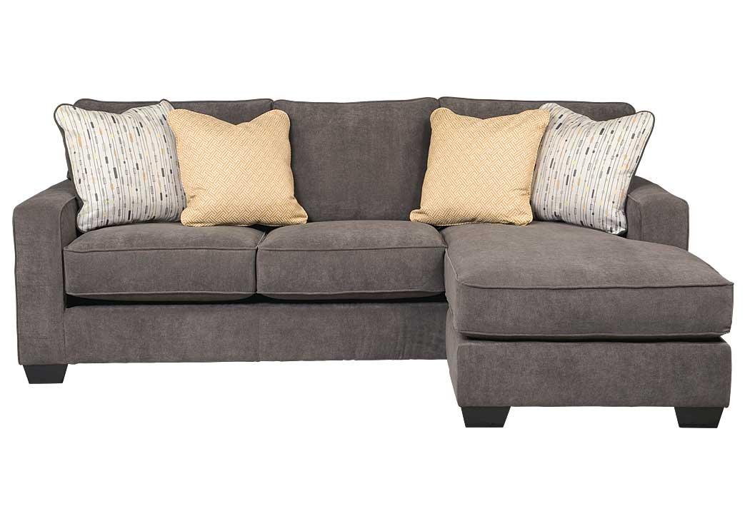 Austin 39 s couch potatoes furniture stores austin texas for Divan vs chaise