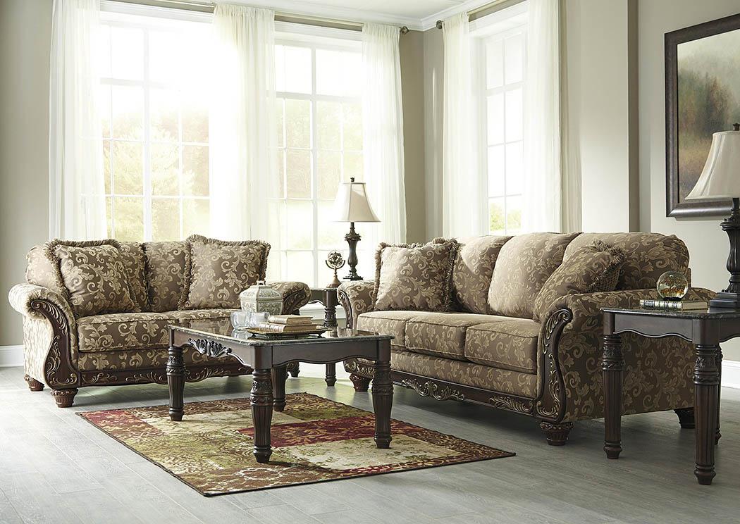 Frugal Furniture Boston Mattapan Jamaica Plain