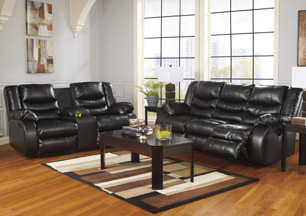 Chatham Furniture Savannah Ga Linebacker Durablend