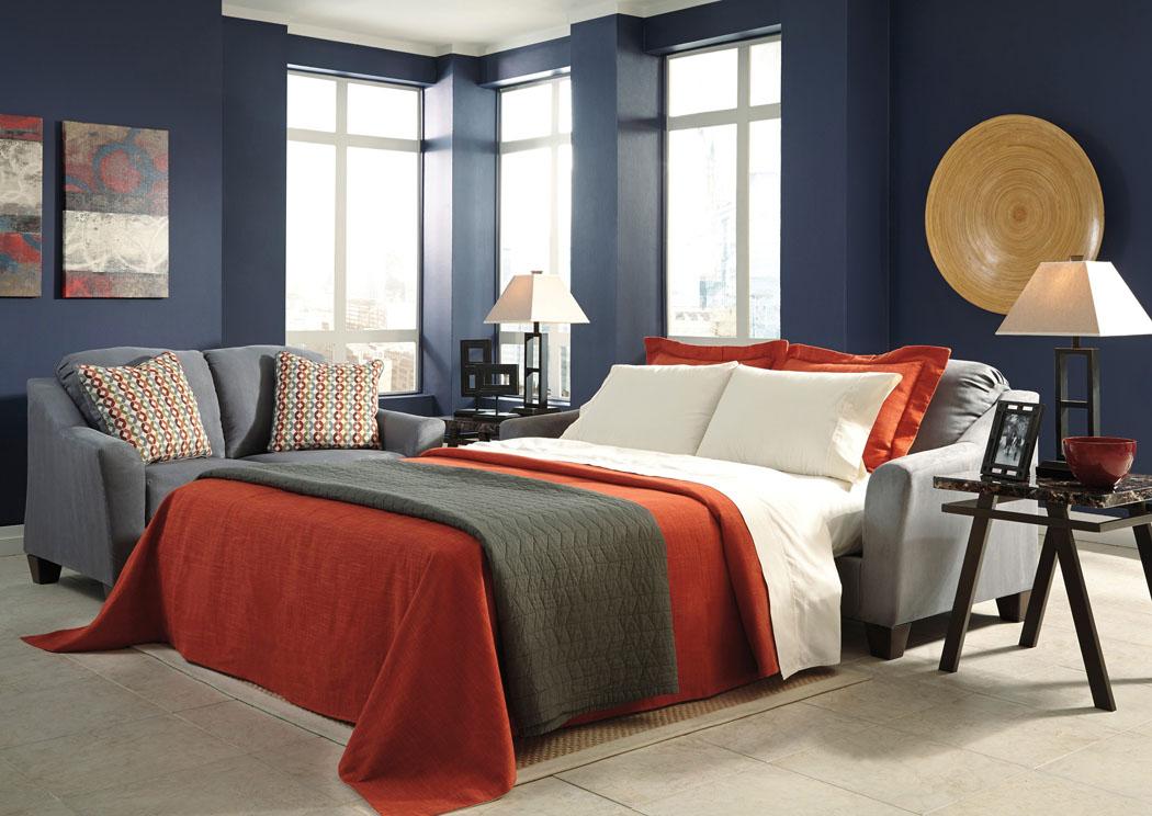 Austin 39 S Couch Potatoes Furniture Stores Austin Texas Hannin Lagoon Qu