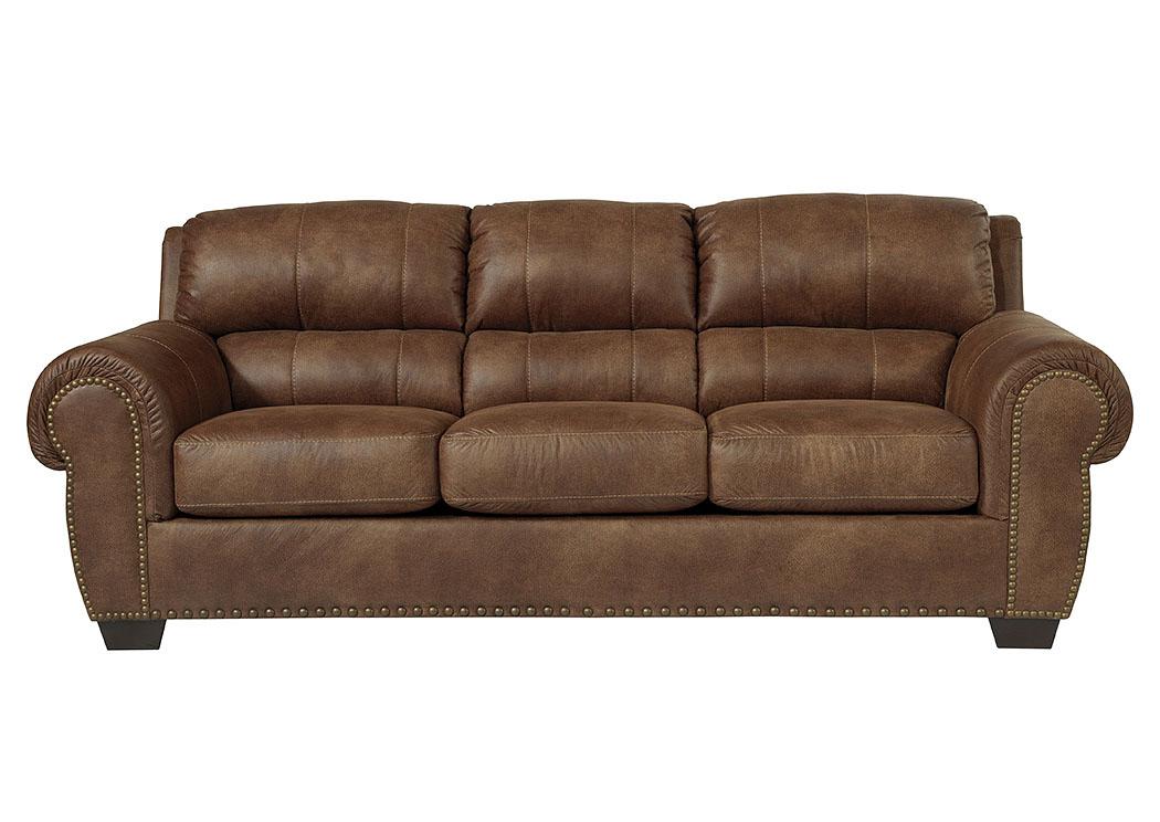 Quick wash with mild futon sofa bed toronto canada for Sofa bed toronto