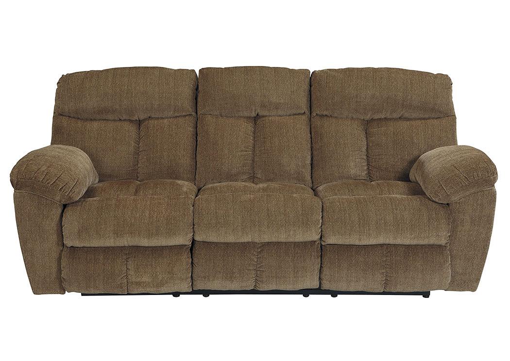 Furniture Liquidators Baton Rouge LA Hector Caramel