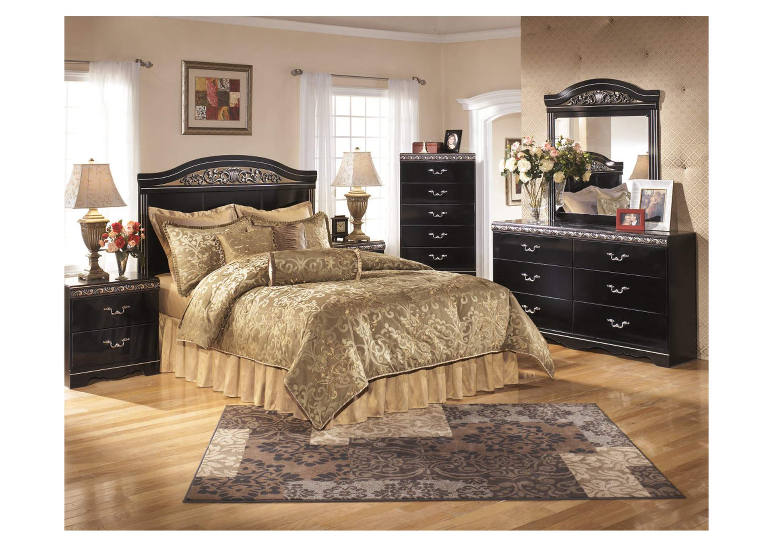 Overstock Furniture Langley Park Catonsville Alexandria Lanham Constellations Queen Full