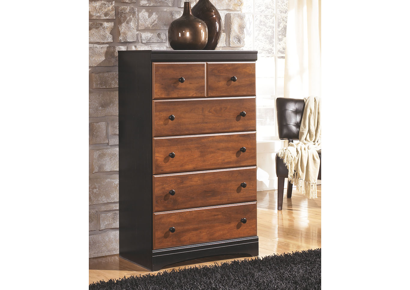 Tallahassee Discount Furniture Tallahassee Fl Aimwell Chest