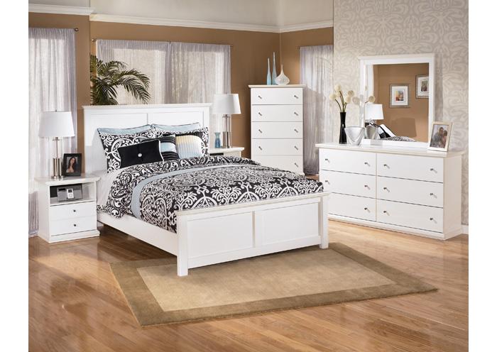 Family Furniture Stuart Fl 34994