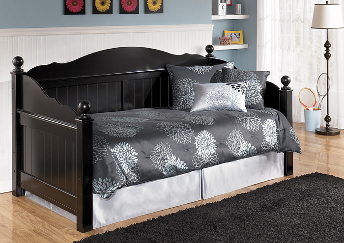 Davis Home Furniture Asheville Nc Jaidyn Daybed