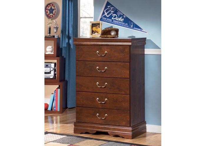 Furniture Expo Baton Rouge LA Wilmington Chest