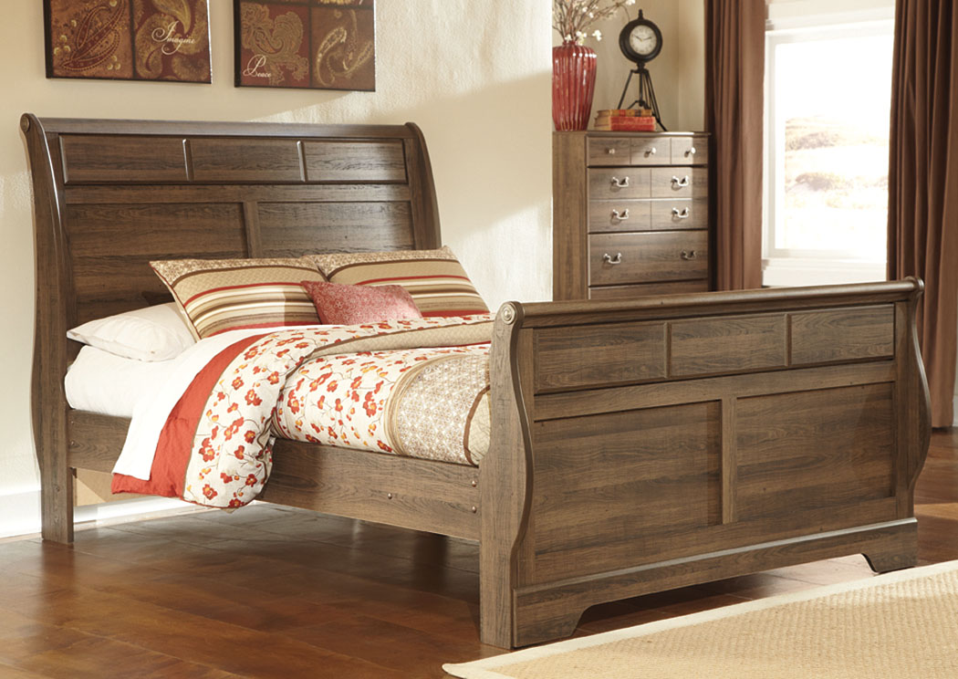 Sarah Furniture Accessories More Houston Tx Allymore Queen Sleigh Bed