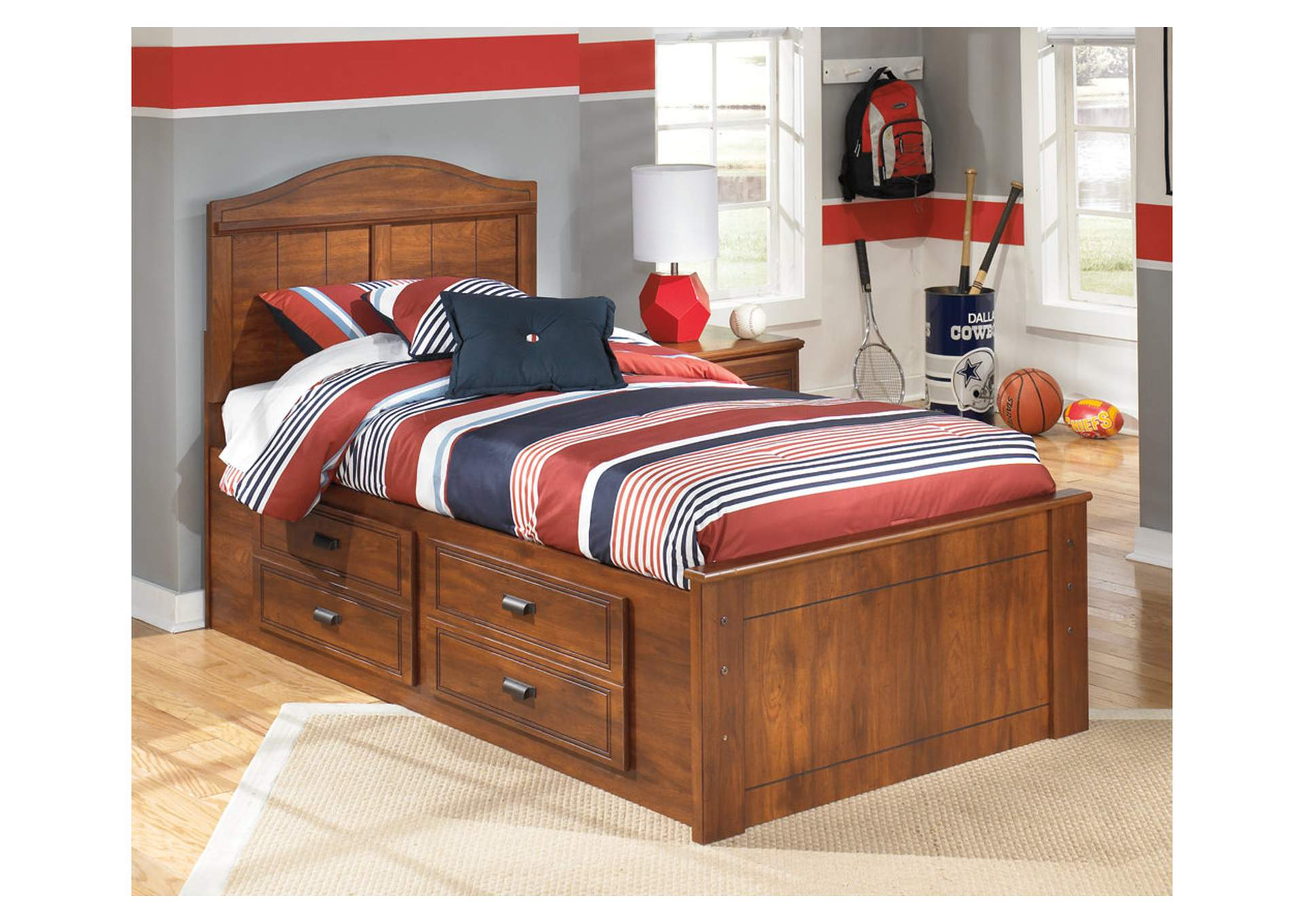 shep 39 s discount furniture jacksonville fl barchan twin panel bed w