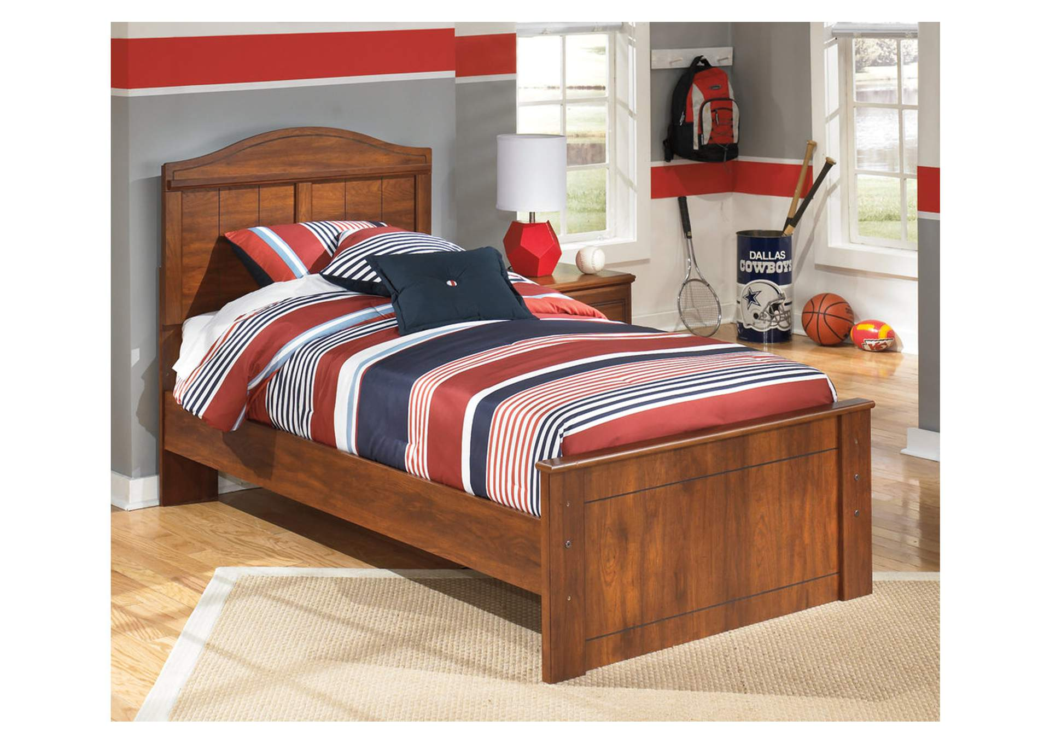 Atlantic Bedding And Furniture Savannah Ga Barchan Twin Panel Bed