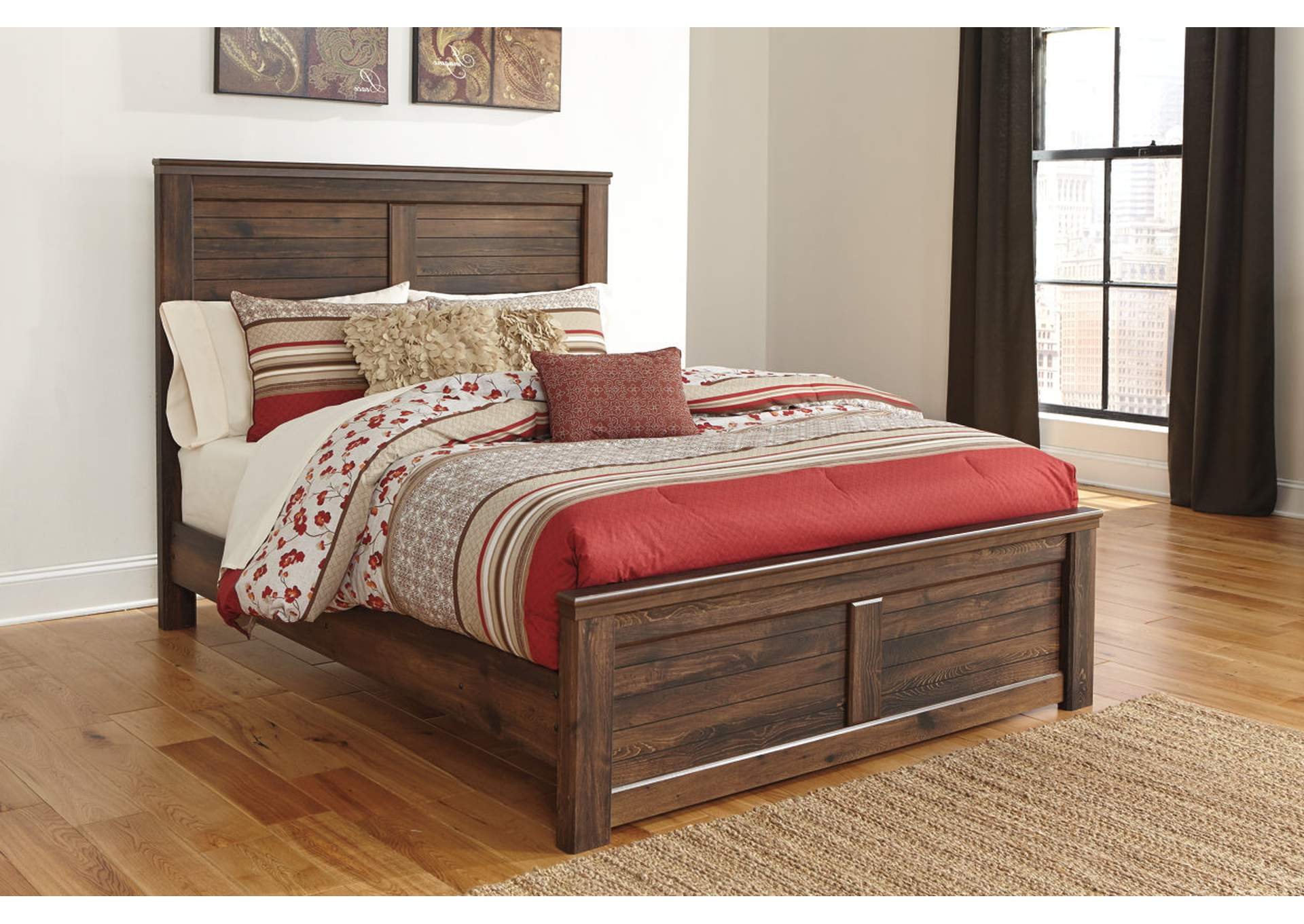Bedroom Furniture Also Image Of Bedroom Furniture Sets Memphis Tn And